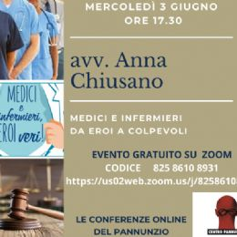 conferenza-avv-chiusano